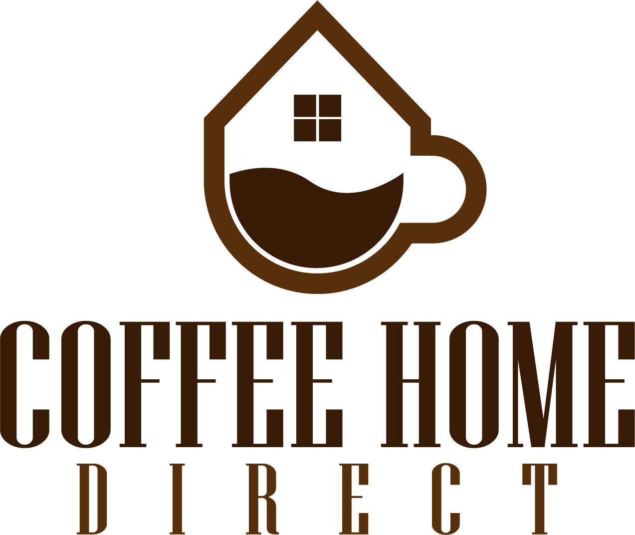 Coffee Home Direct